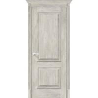 Межкомнатная дверь Классико-12 Chalet Provence