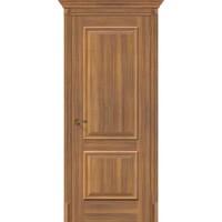 Межкомнатная дверь Классико-12 Golden Reef