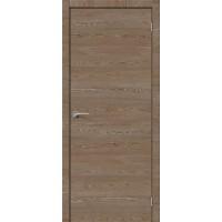 Межкомнатная дверь Порта-50 East Skyline