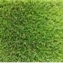 Искусственная трава Деко 20