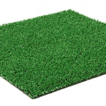 Искусственная трава Edge