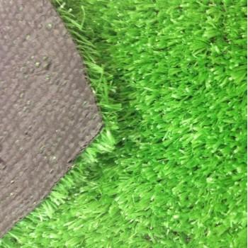 Искусственная трава Majorca