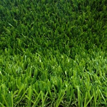Искусственная трава Пелегрин 20