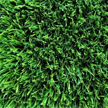 Искусственная трава Пелегрин 35