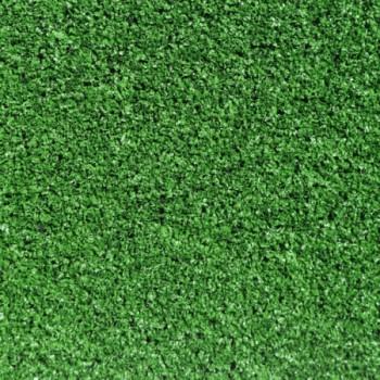 Искусственная трава Ideal Summer