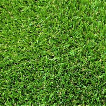 Искусственная трава Topi Grass 25