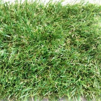 Искусственная трава Тропикана 20