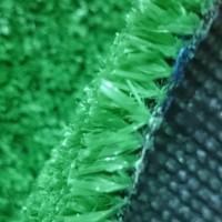 Искусственная трава Витебская трава