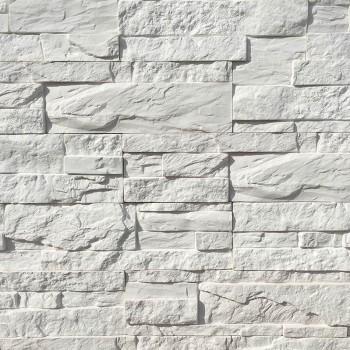 Искусственный декоративный камень Инкерман неокрашенный