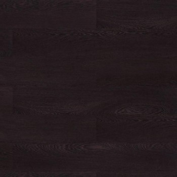Ламинат Classen Joy 29617 Венге