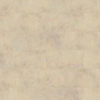 Ламинат Classen Visio Grande 23854 Кампино бьянко