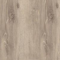 Ламинат Classen Vogue 45931 Oak morton
