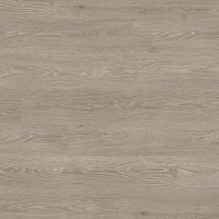 Ламинат Egger Classic 12/33 Дуб чезена серый EPL 150
