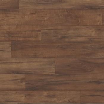 Ламинат Egger Classic 8/32 Дуб брайнфорд коричневый EPL 078