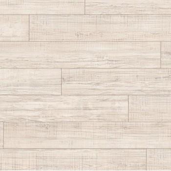 Ламинат Egger Classic 8/32 Дуб деревеский белый EPL 085