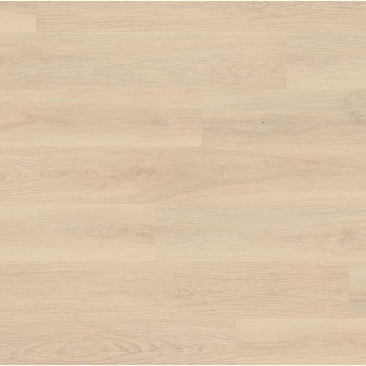 Ламинат Egger Classic 8/32 Дуб бруклин белый EPL 095