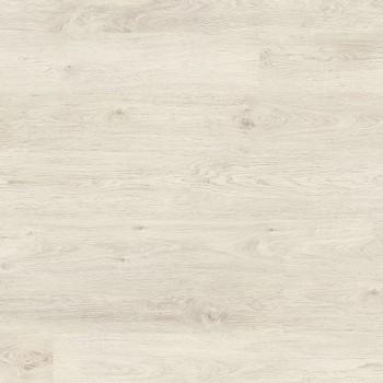 Ламинат Egger Classic 8/33 Дуб кортина белый EPL 034