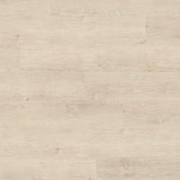 Ламинат Egger Classic 8/32 Aqua+ Дуб ньюбери белый EPL 045