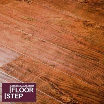 Ламинат Floor Step Real Wood Elite Дуб Шантар RWE114