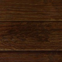 Ламинат Floor Step Baroque Тик Колониальный В103