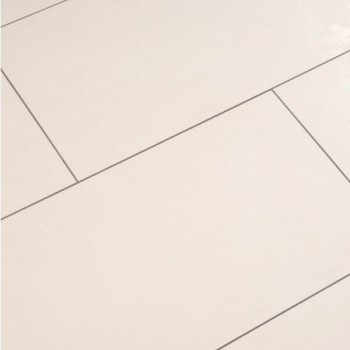 Ламинат Elesgo 77 28 16 Wellness Maxi V4/V5 Белый