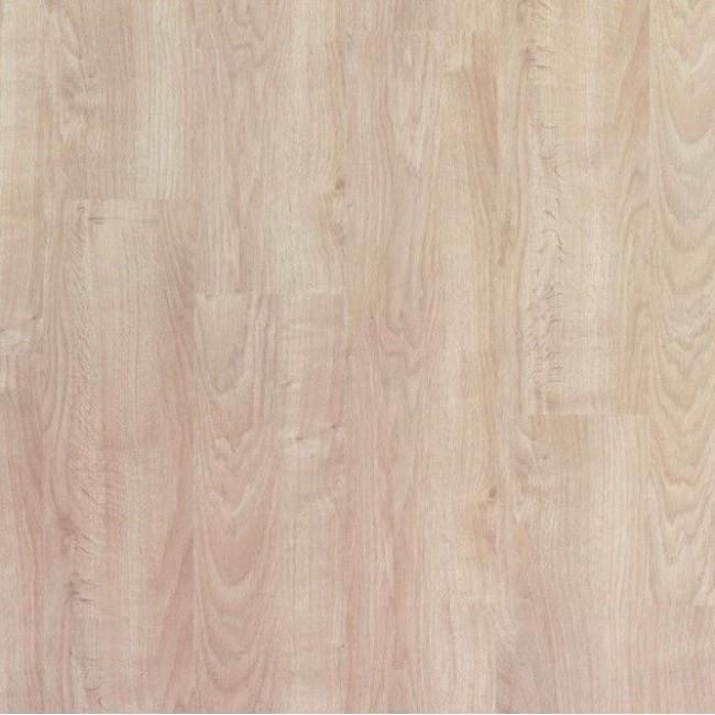 Распродажа ламината Ideal Cranberry Дуб кремовый 8030