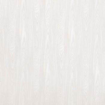 Ламинат Kastamonu Sunfloor 32/4V 380 Клен Фиджи