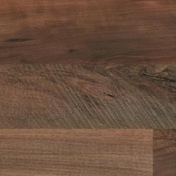 Ламинат Kronostar Eco-Tec D1505 Вишня Сойер
