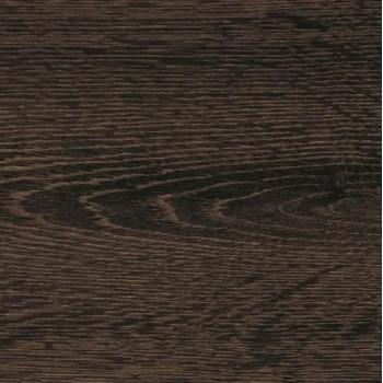 Ламинат Kronostar Eco-Tec D2081 Дуб Кофейный