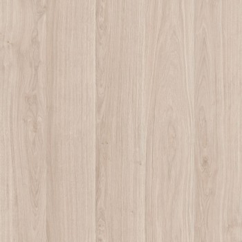 Ламинат Kronostar Grunhof 4V D2873 Дуб Вейвлесс Белый