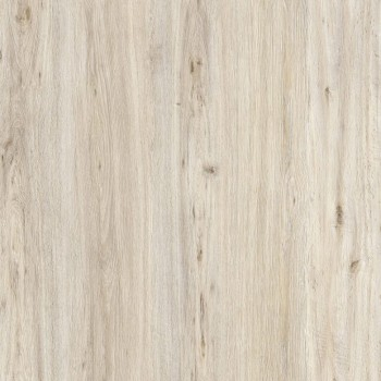 Ламинат Kronostar Grunhof D4849 Дуб Криста