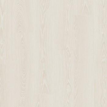 Ламинат Quick Step Classic Дуб белый отбеленный CL 4087