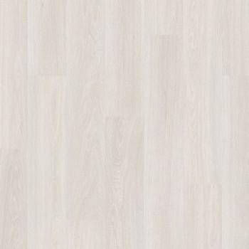 Ламинат Quick Step Eligna Дуб итальянский светло-серый U 3831