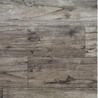 Линолеум коммерческий LG Supreme Wood SPR8801