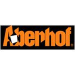 Ламинат Aberhof