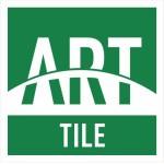 Кварцвиниловая плитка Art Tile