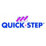 Виниловая пвх плитка Quick Step