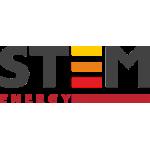STEM Energy®