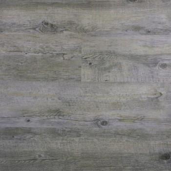 Кварцвиниловая плитка Art House Дуб Тояма Оми AW 1132