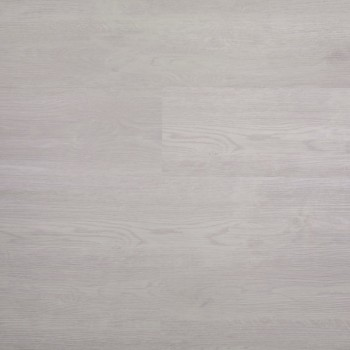 Кварцвиниловая плитка Art House Бук Аису AW 1323