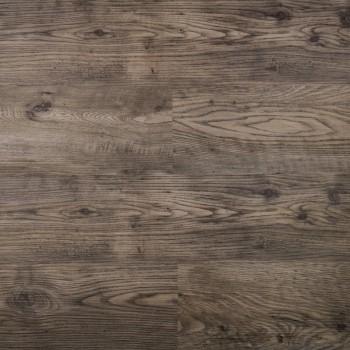 Кварцвиниловая плитка Art House Орех Аса AW 1331