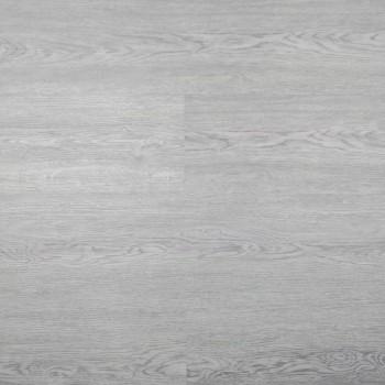 Кварцвиниловая плитка Art House Тис Пикокку AW 1722