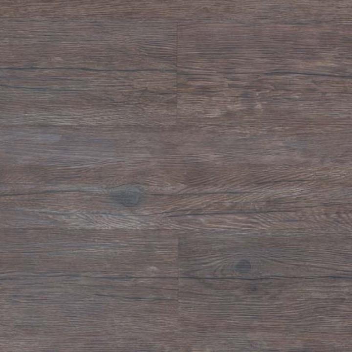 Кварцвиниловая плитка Art House Дуб Наполи AW 1440