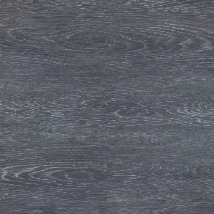 Кварцвиниловая плитка Art House Дуб Неро AW 9246