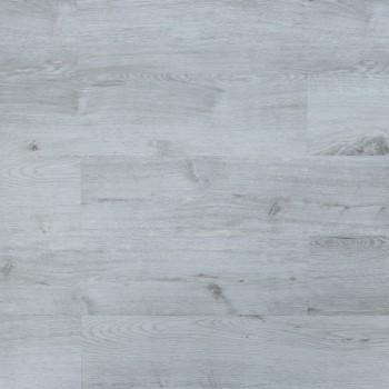 Кварцвиниловая плитка Art Tile Fit Ясень Верона ATF 211