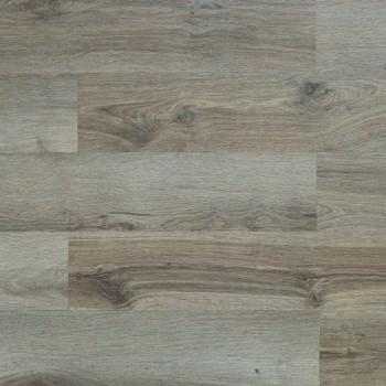 Кварцвиниловая плитка Art Tile Fit Дуб Капри ATF 213