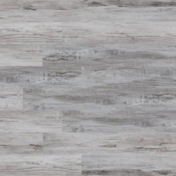 Кварцвиниловая плитка Art Tile Fit Береза Божоле ATF 250