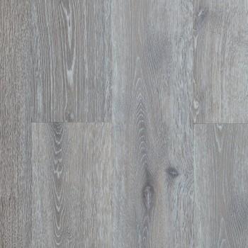 Кварцвиниловая плитка Art Tile Fit Лиственница Виши ATF 252 L