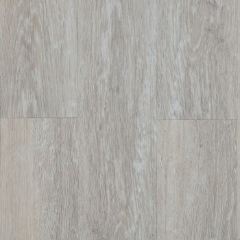 Кварцвиниловая плитка Art Tile Fit Дуб Бесса ATF 253