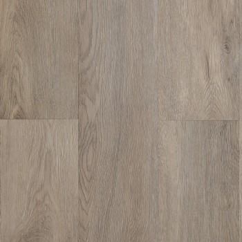 Кварцвиниловая плитка Art Tile Fit Граб Тулон ATF 255